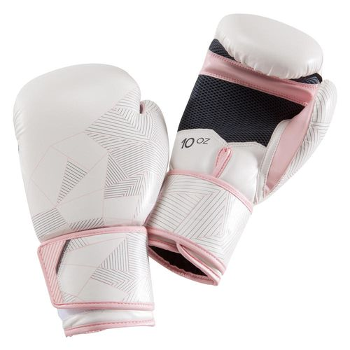 boxing-gloves-300-white-pink-12oz1
