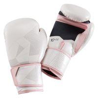 boxing-gloves-300-white-pink-10oz1