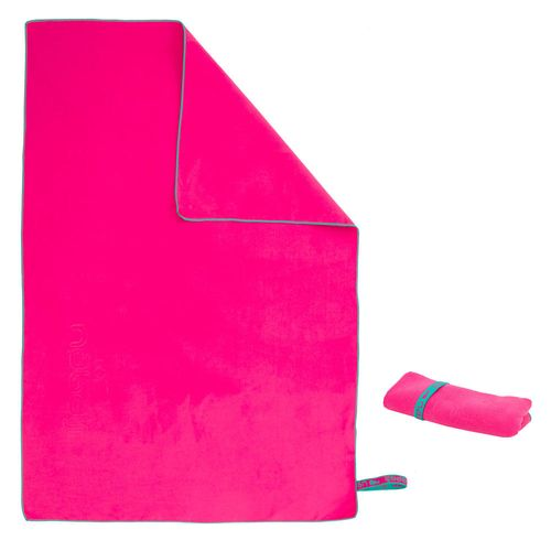 mf-compact-m-towel-wonderland---no-size1