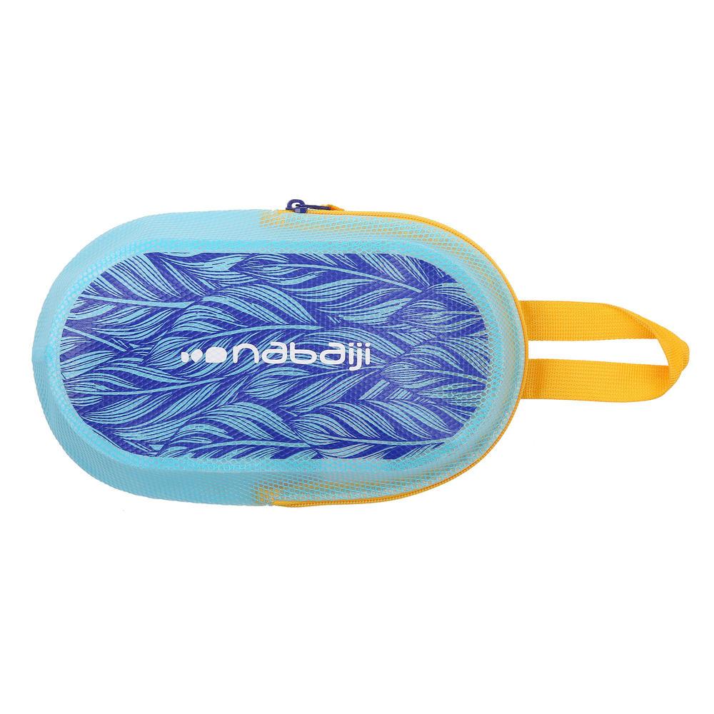 b8c235b989 Bolsa de natação impermeável 100 3 litros Nabaiji - decathlonstore