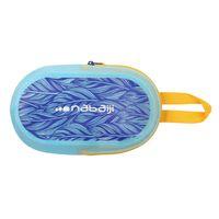 5d0b32209 Bolsa de natação impermeável 100 3 litros Nabaiji