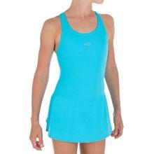 1-pg-leony-skirt-blue-age-121