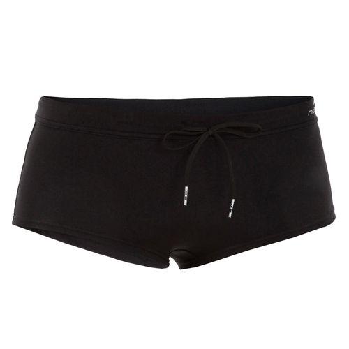 2p-culotte-meg-noir----uk-18---eu-461