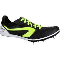 athletic-mid-black-whit-uk-105---eu-451