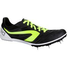 athletic-mid-black-whit-uk-105---eu-451