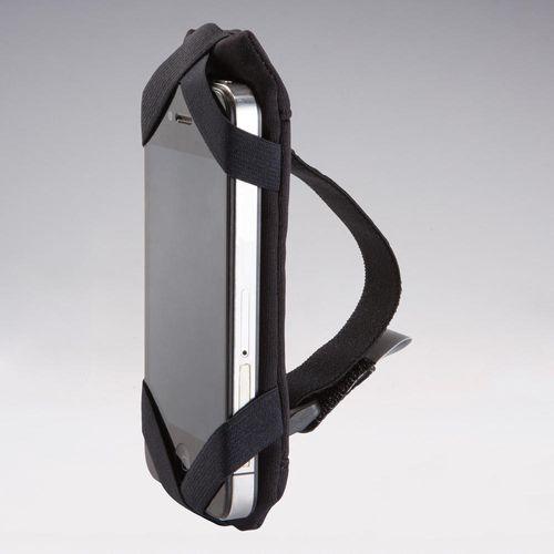 smartphone-handstrap-large-black-unique1