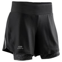 short-run-dry--2-in-1-w-black-s1