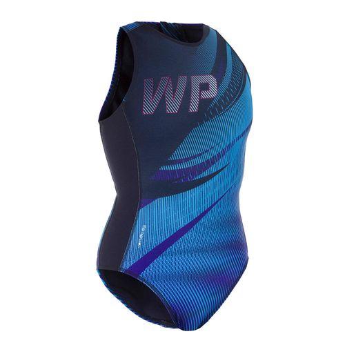 suit-wp-500-woman-sports-b-uk-10---eu-381