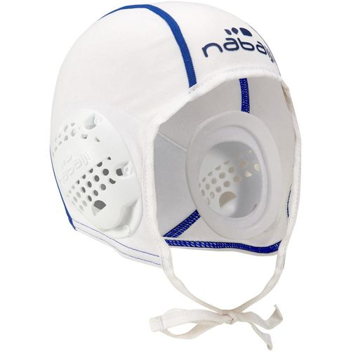 cap-waterpolo-adult-white-1