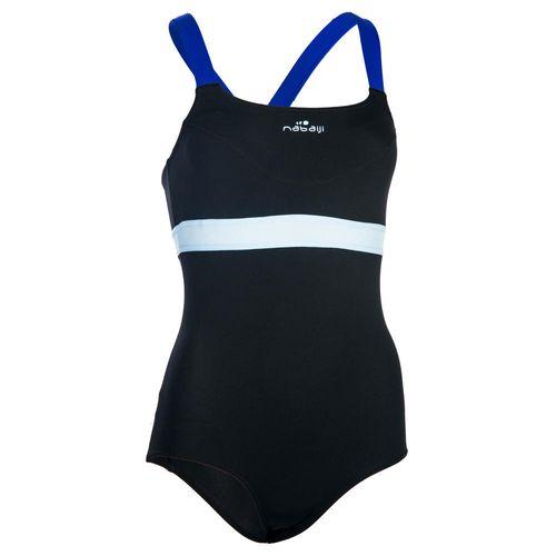 1p-anna-black-blue-uk-10---eu-381