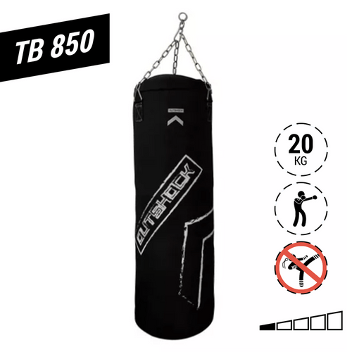 -saco-tb-850-20kg-1