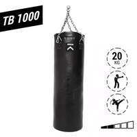 -saco-tb-1000-20kg-1