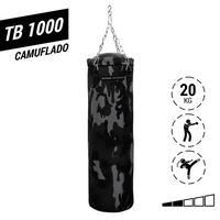 saco-tb-1000-20kg-camuflado-1