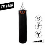 -tb-1500-40kg-1