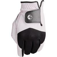 glove-100-m-right-player-white-m-l1