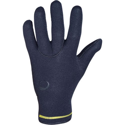gloves-scd-3mm-xs1