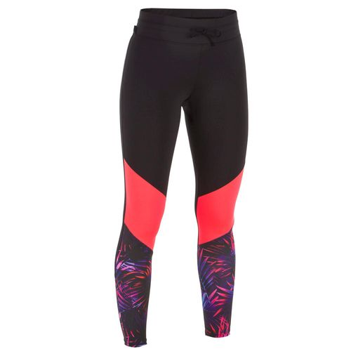 uvleg500l-w-leggings-black-print-l1