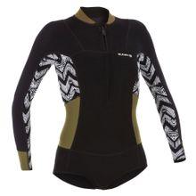 srty500ls-lady-surf-shorty-wetsuit-bl-m1