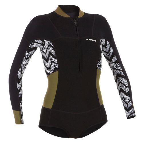 srty500ls-lady-surf-shorty-wetsuit-bl-l1