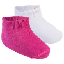 socks-100-low-lot-uk-c9-115---eu-27-301
