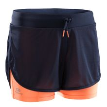 kiprun-short-girl-jr-shorts-ab-10-years1
