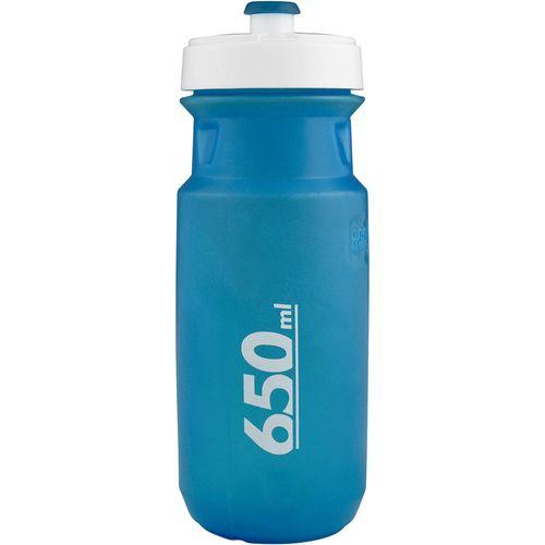 --garrafa-road-650-azul-2018-no-size1