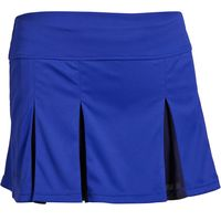 sk-900-girl-jr-skirt-indigo-6-years1