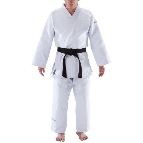 judo-900-adult-160cm1