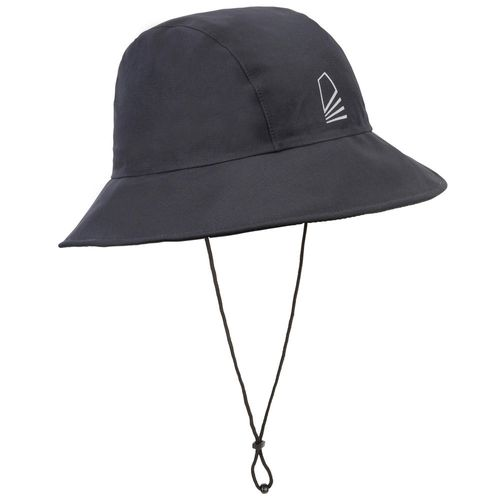 hat-sailing-500-a-black-58cm1