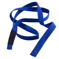 bjj-belt-500-blue-a41