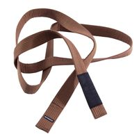 jjb-belt-500-brown-a41
