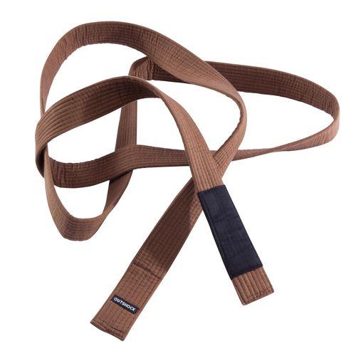 jjb-belt-500-brown-a21