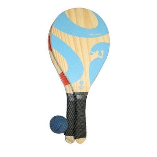kit-frescobol-fun-artengo1