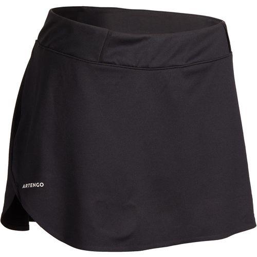 sk-light-990-w-skirt-black-l1