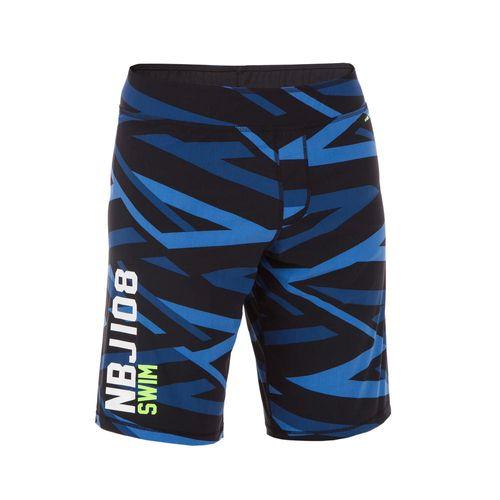 swimshort-100-long-allcros-nbj-42-us-s-m1