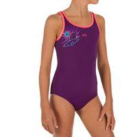 1pg-heva-100-plus-purple-113-121cm-5-6y1