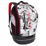 backpack-900-27-l-print-rnri-no-size1