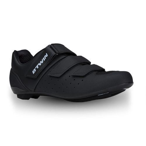 roadr-500-shoes-black-uk-8---eu-421