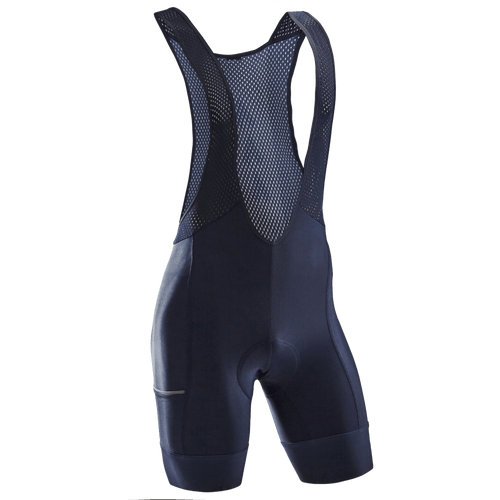 bibshort-rc-500-navy-l1