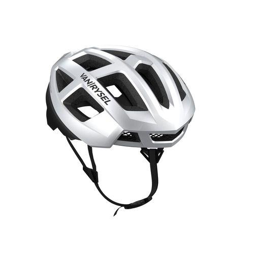 d3078dc79 Ciclismo – Decathlon