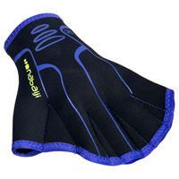 gloves-blue-yellow--m1