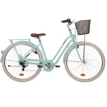 city-bike-elops-520-lf-mint-s-m1