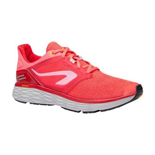 shoes-run-comfort-w-diva-y-uk-3---eu-361