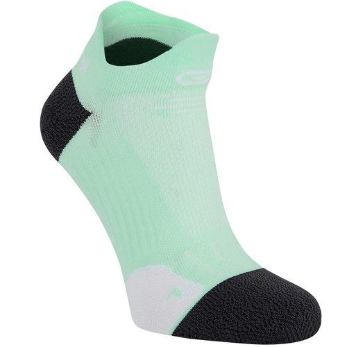 kiprun-thin-socks-inv-uk-25-3-eu-35-361
