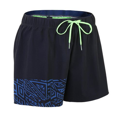 swimshort-150-court-mao-b-uk-38---eu-461