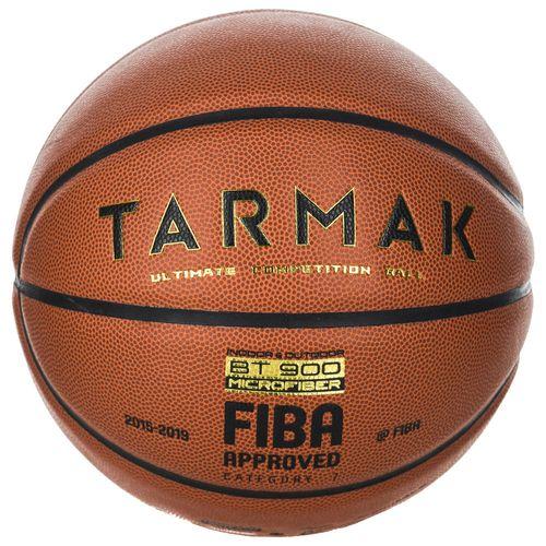 Bola de Basquete BT900 T7 (FIBA)