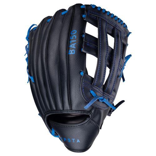 Luva de Basebol BA150 (Mão Esquerda)
