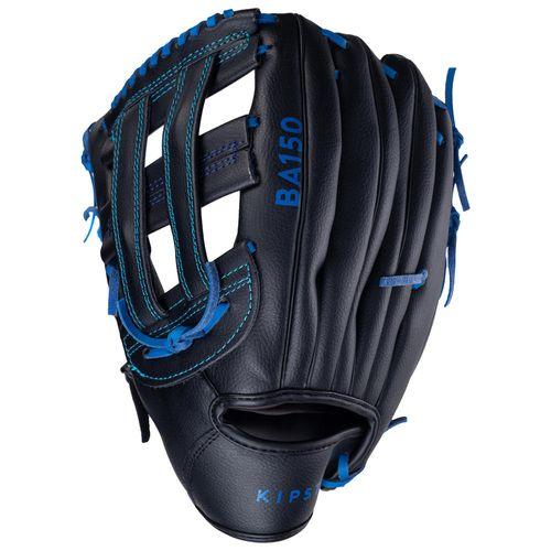 Luva de Basebol BA150 (Mão Direita)