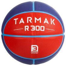 bola-basquete-r300-t31