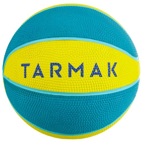 aa94dc210 Bola de basquete B500 Tarmak - decathlonstore